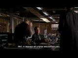 Касл / Castle (5 сезон, 13 серия) [Русские субтитры] (HD)