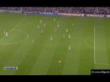 Ман Сити 0-2 Бавария / Гол Мюллер. Лига Чемпионов. 1-3