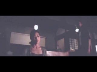 Росомаха: Бессмертный - фильм [CAMRip]